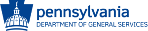 Pennsylvania_Department_of_General_Services_Logo_svg