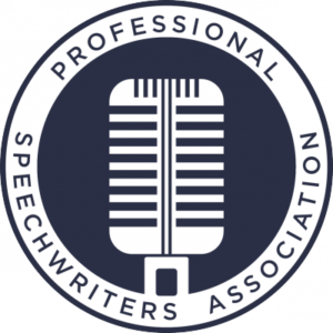 speechwriters-association-logo