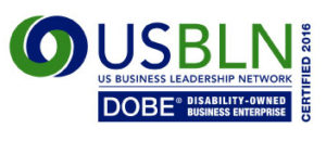USBLN-Certified-Disability-Owned-Logo-RGB