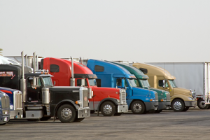 shutterstock_5034154 - 18 wheelers reduced
